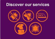 Discover our services