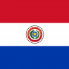 5àsec in Paraguay