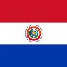 5àsec en Paraguay
